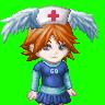 sexybicmugirl's avatar