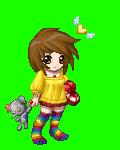 topmodel123's avatar