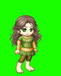 angrymisssilentpain's avatar
