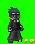 patrickstar555's avatar