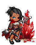 Vanna1994's avatar