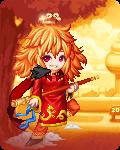 Lvvly's avatar