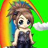 Angiepants6674's avatar