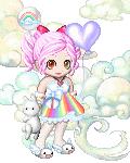 Bliss i n O B L I V I O N's avatar
