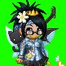 [.x.Evil.Pixxie.x.]'s avatar