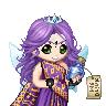 Orchidna's avatar