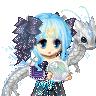 Golden_Starfire's avatar