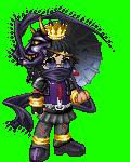 K I N G S H O Y's avatar