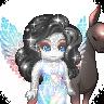 Ladyfatface's avatar