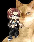 xXthe-no-VoiDXx's avatar