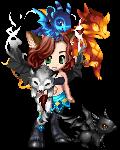 Mylie Alina Elise King's avatar
