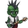 jipsyXcore's avatar