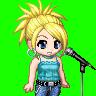Hanna_M.'s avatar