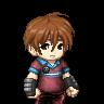 wafflebots's avatar