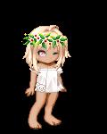 megally's avatar