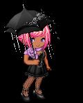 Lyrin Rommyu's avatar
