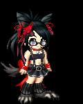 AbraxasMarx's avatar