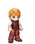 PriNze KriE's avatar
