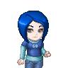 Crimson Aphrodite's avatar