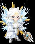 Cosmic Moon Knight's avatar