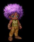 Mexonison's avatar