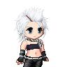 Mandy 2.0's avatar