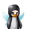 Lazygirl's avatar
