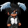 Soren Landis's avatar
