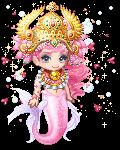 erikubi's avatar
