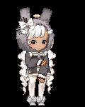 Of Dracarys's avatar