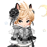 Sacre Cerf's avatar