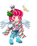 Coitophobia's avatar