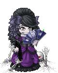 Creepy Lil Critter's avatar