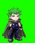 Lobo2's avatar