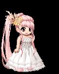 Ella_hime's avatar