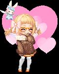 AkahitohaSan's avatar