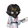 LunarEra's avatar