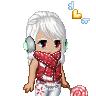 Arakumaru's avatar