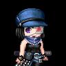 komomi's avatar
