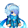 Crepuscularism's avatar