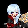 WhiteFangGirl06's avatar
