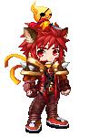 Leoloke's avatar