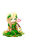 LexiTheZeldaLover's avatar