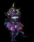 Hebikage Matoh's avatar