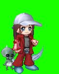 Ryu_Bogard's avatar