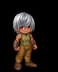 Commander Nitedream's avatar