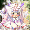 princesashini's avatar