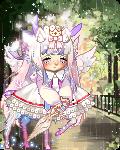 princesashini