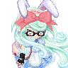 kannakurumi's avatar