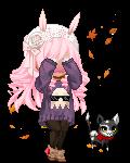 Roani_M's avatar
